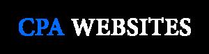 Cpa Websites Logo