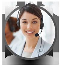 CPA Website Online Customer Service